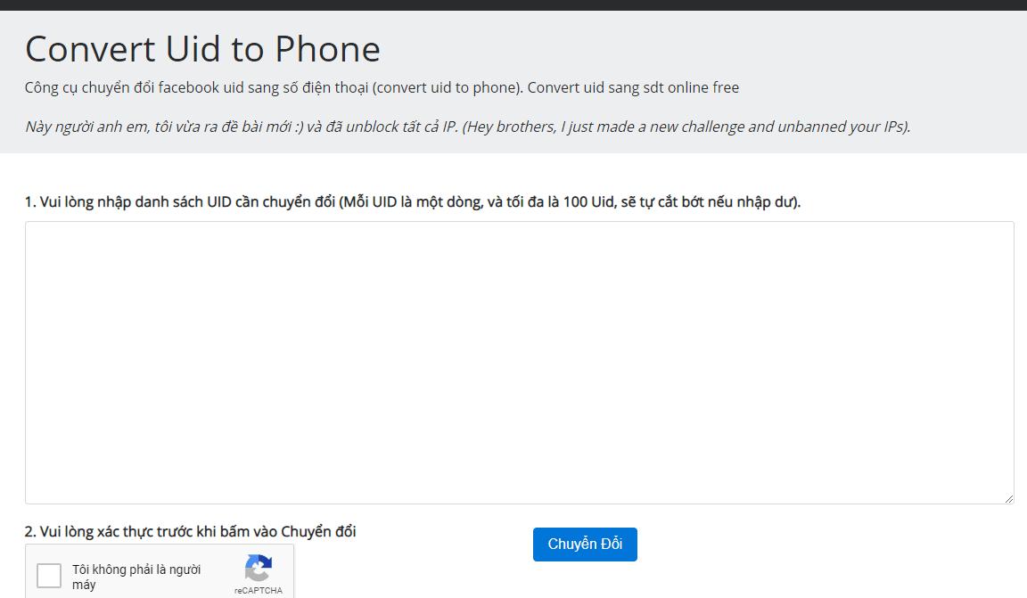 cách xin số điện thoại của gái qua facebôk