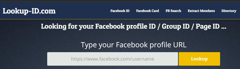 Cách xin số điện thoại của gái qua facebook