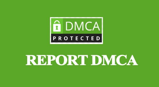 Cách report DMCA bằng Google Search Console