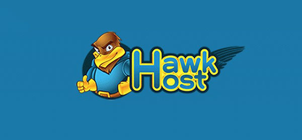 Mua hosting giá rẻ tại Hawkhost